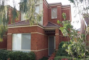 697  Waverley Road, Glen Waverley, Vic 3150