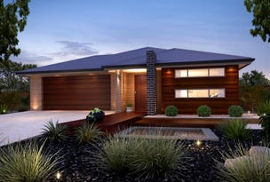 Lot 114  Catalina Estate, Point Cook, Vic 3030
