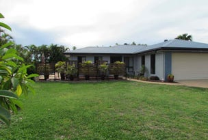19  Starboard Cct, Shoal Point, Qld 4750