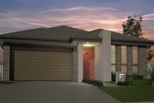 Lot 111 Opt 1 Bataan Rd, Edmondson Park, NSW 2174