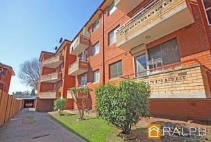 17/61-63  Macdonald Street, Lakemba, NSW 2195
