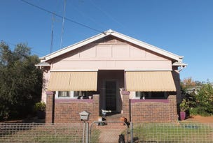43 Golden Street, West Wyalong, NSW 2671