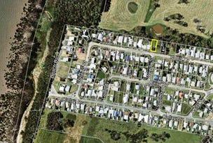 45 Sonia Crescent, Pioneer Bay, Vic 3984