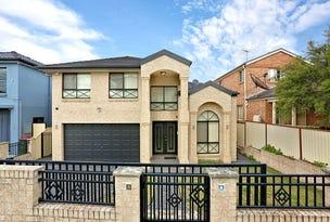 71 Dawson Street, Fairfield Heights, NSW 2165