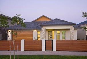 Lot 260 Fairbrother Street 'Barossa Estate', Nuriootpa, SA 5355