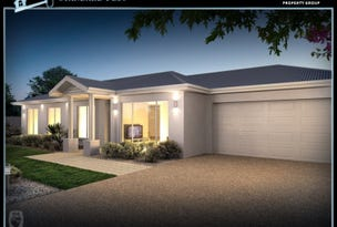 Lot 7 Salina Rise, Ferntree Gully, Vic 3156