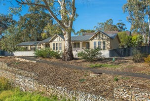 25 Hill Street West, Angaston, SA 5353