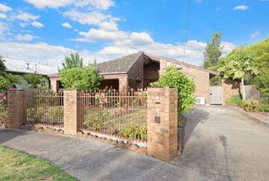 8 Cardell Court, Colac, Vic 3250