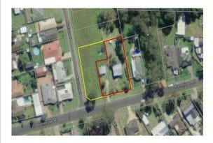 58-62 Hambridge Road, Bargo, NSW 2574