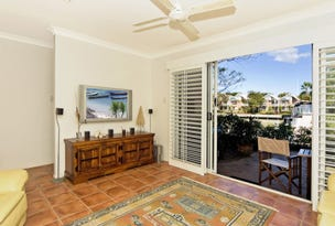 182 Discovery Drive, Mariners Drive West, Tweed Heads, NSW 2485