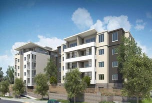 21/54a  Blackwall Point Rd, Chiswick, NSW 2046