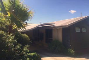 8 Risdon Place, Lyons, ACT 2606