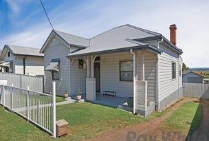 48 Thomas Street, Telarah, NSW 2320