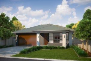 Lot 1194 No.2 Road, Jordan Springs, NSW 2747