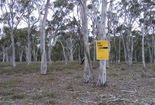 208 McLachlan Road, Gundary, NSW 2580