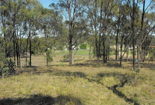Lot 86,87,88, Major Streeet, Leyburn, Qld 4365