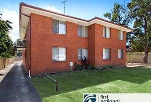 25 Castlereagh Street, Penrith, NSW 2750