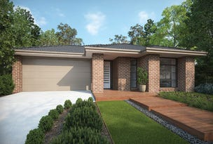 Lot 170 Domain Avenue, Curlewis, Vic 3222