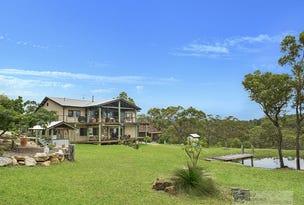 35 Winton Close, Wedderburn, NSW 2560