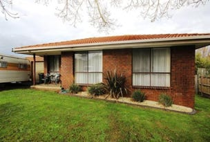 2/5 Casino Court, Warrnambool, Vic 3280