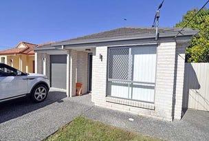 11 Cromer Street, Sunnybank Hills, Qld 4109