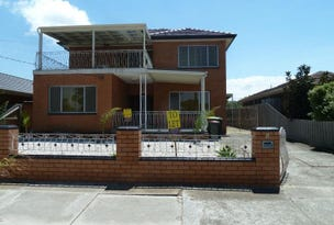 8 Westminster Street, Avondale Heights, Vic 3034