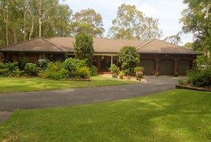 2/490 Tumbi Road, Wamberal, NSW 2260