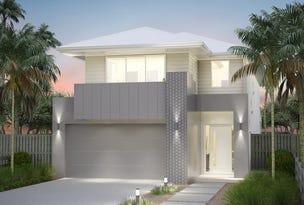 Lot 138 Catarina Estate, Rainbow Beach, Lake Cathie, NSW 2445