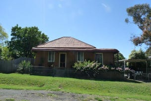 2 Hawke  St, Millthorpe, NSW 2798
