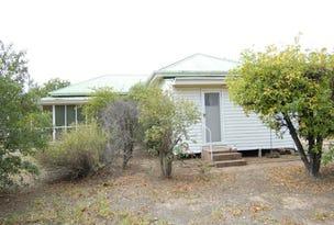 201 River Street, Deniliquin, NSW 2710