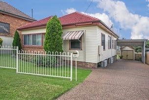 31 Johnson Street, Maitland, NSW 2320
