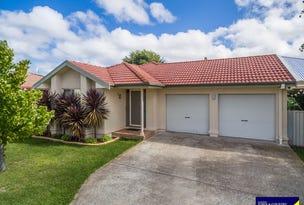15 Aldred Avenue, Armidale, NSW 2350