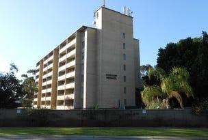 56/50 Kirkham Hill Terrace, Maylands, WA 6051