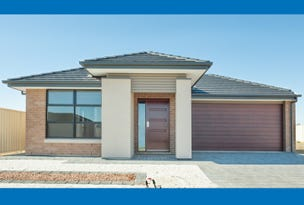 lot 1/35 Kitchener St, Kilburn, SA 5084
