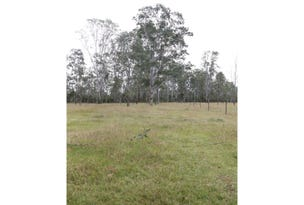 Lot 2, 284 Shannondale Road, Shannondale, NSW 2460