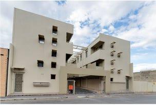 8/132-136 Gray Street, Adelaide, SA 5000