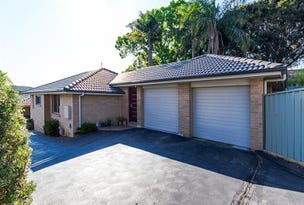 36A Walford St, Wallsend, NSW 2287