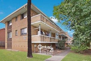 6/16 Thurston Street, Penrith, NSW 2750