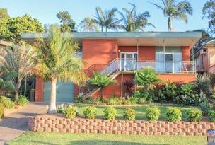 10 Binda St, Keiraville, NSW 2500