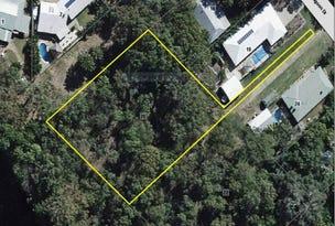 20 Lagoon Drive, Moore Park Beach, Qld 4670