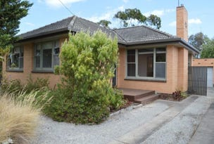 75 Campbell Street, Colac, Vic 3250