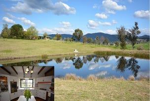 16 Murrabrine Lane, Cobargo, NSW 2550