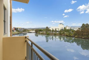 349/25 Lake Orr Drive, Robina, Qld 4226