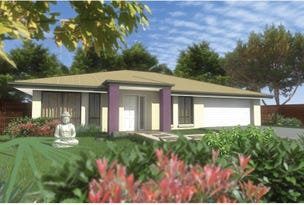 Lot 9, 3 Vector Court, Cannonvale, Qld 4802