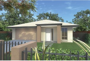 Lot 3 Conder Parade, Midge Point, Qld 4799