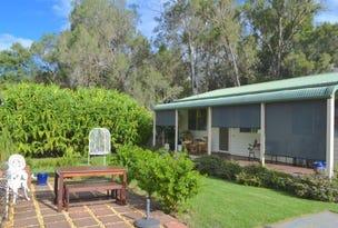 419a Freemans Drive, Cooranbong, NSW 2265