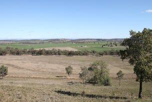 1820 Kamilaroi Highway, Quirindi, NSW 2343