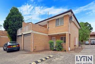 32/47 Wentworth Avenue, Westmead, NSW 2145