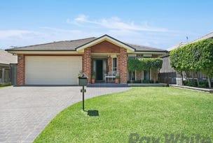 35 River Oak Avenue, Gillieston Heights, NSW 2321