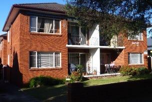 1/72 DENNIS STREET, Lakemba, NSW 2195